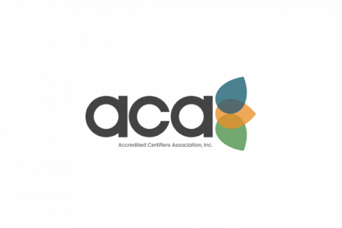 Accredited Certifiers Association