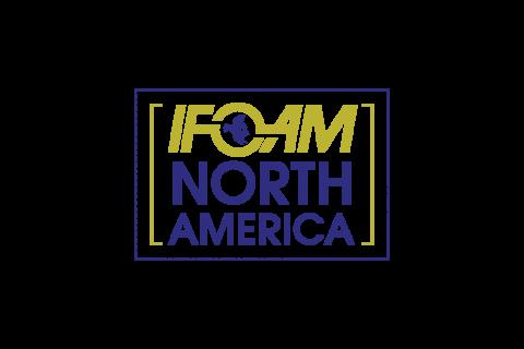 IFOAM North America
