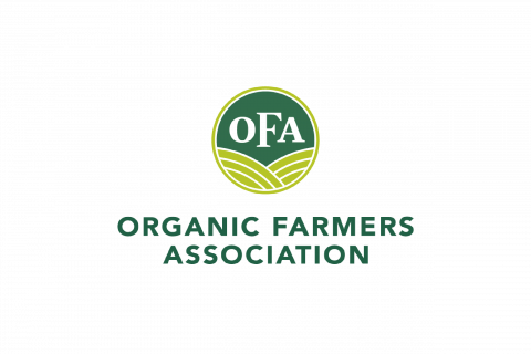 Organic Farmers Association